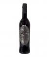 Xabalón - Glass bottle 500 ml.