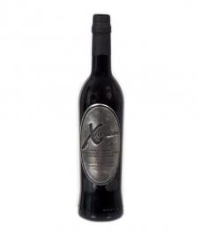 Xabalón - Glasflasche 500 ml.