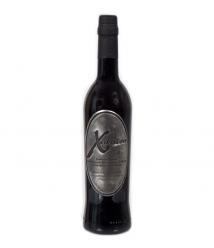 Xabalón de 500 ml. - Botella vidrio 500ml.