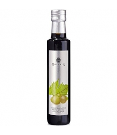 La Chinata - Vinagre Balsámico Caramelizado 'Pedro Ximénez' (250 ml)