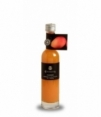 La Chinata - Vinagre de pulpa de Mango 100ml