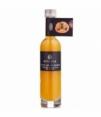 La Chinata -Vinagre 'Pulpa de Fruta Pasión' (Cristal 100 ml)