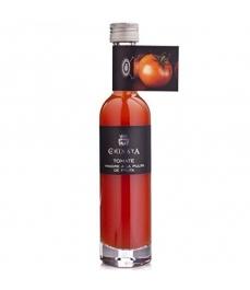 La Chinata - Vinagre de pulpa de Tomate 100ml