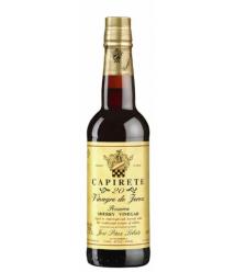 Capirete Vinagre de Jerez Reserva Capirete20 375 ml