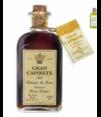 Capirete Vinagre de Jerez Reserva Gran Capirete50 250 ml