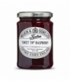 Tiptree - Mermelada Frambuesa - 340 gr