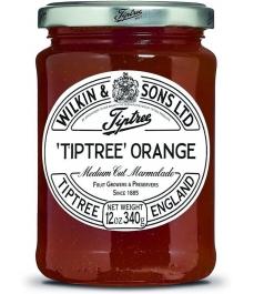 Tiptree Mermelada de Naranja 340 g