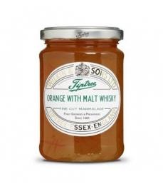 Tiptree Mermelada de naranjas con Whisky de Malta 340 g