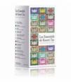 Kusmi Tea - Tés surtidos The Essencial 24 bolsitas