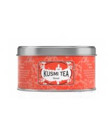 Kusmi Tea Boost - bote de 125 gr.
