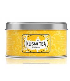 Kusmi Tea BB Detox 125g