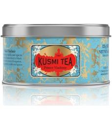 Kusmi Tea - Prince Vladimir 125gr