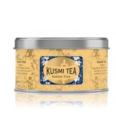Kusmi tea Kashmir Tchaï 125 gr