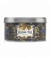 Kusmi TEA Earl Grey - 125 gr