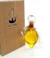 Ice Oil Eco Setrill - Glass Oil bottle 250 ml.