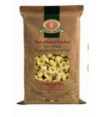 Rustichella d'Abruzzo Orecchiette Del Prete 250 gr.