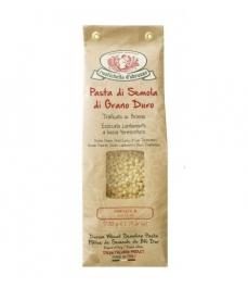 Rustichella d'Abruzzo Fregola sarda 500 gr.