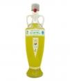 Aceite de Hielo Eco Setrill - Ánfora vidrio 750 ml.
