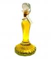 aceite de oliva eco setrill botella de vidrio de 300ml