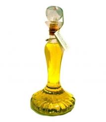 "Eco Setrill - Bouteille verre 300 ml. ""Elite"""