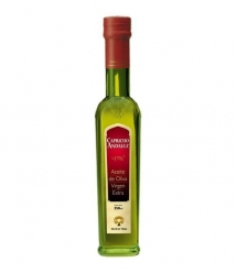 Capricho Andaluz - botella vidrio 25 cl