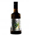 La Aldea de Don Gil Edición Limitada - botella vidrio 500 ml.