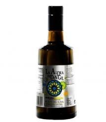 La Aldea de Don Gil - Edición Limitada - botella vidrio 50 cl.