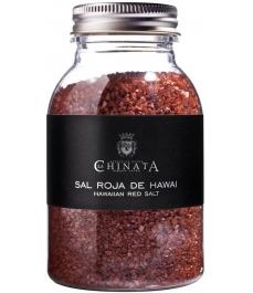 La Chinata Sal Roja de Hawai 300 g