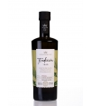 Nobleza del Sur Tradición Picual Botella 500 ML.