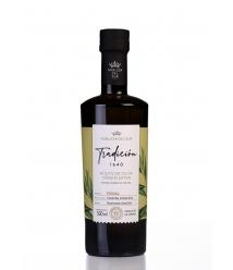 Nobleza del Sur Tradición Picual Botella 500 ML. - Botella 500 ML