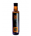 Campos de Uleila Arbequino Organic - Glass bottle 250 ml.