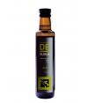 Campos de Uleila Coupage - botella vidrio 25 cl.