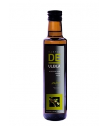 Campos de Uleila Coupage BIO de 250 ml. - Botella Vidrio 250 ml.