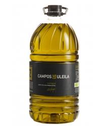 Campos de Uleila Coupage BIO - Bidon PET 5 l.