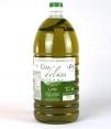 Oro Bailén Casa del Agua - botella pet 2 l.