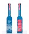 aceite de oliva sierra de cazorla cosecha temprana picual botella vidrio 500ml con estuche