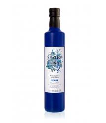 Patio de Viana Picual - Botella vidrio 500ml