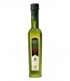 Capricho de Baena - botella vidrio 25 cl.