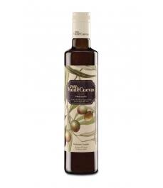 Pago de Valdecuevas 500ml - Botella vidrio 500ml