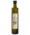 Cortijo Garay Hojiblanco - Glass bottle 500 ml.