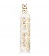 Palacio de Marqués de Viana Blend Sublime - Botella 500 ML