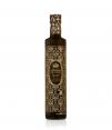 Palacio Marqués de Viana Blend Sublime - Flasche 500 ML