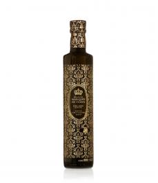 Palacio Marqués de Viana Sublime Blend 500ml - Bottle 500ml