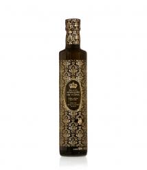 Palacio Marqués de Viana Blend Sublime 500ml - Flasche 500ml
