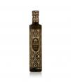 Palacio Marqués de Viana Blend Sublime - Botella 250ml
