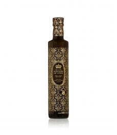 Palacio Marqués de Viana Blend Sublime 250ml - Flasche 250ml