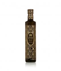 Palacio Marqués de Viana Blend Sublime 250ml - Botella 250ml