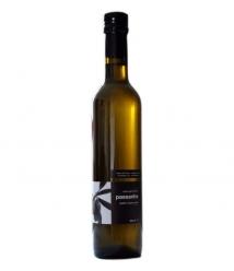 Passanha - botella vidrio 500 ml.