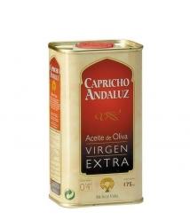 Capricho Andaluz - lata 175 ml.