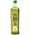 Capricho Andaluz Ecológico - botella pet 1 l.
